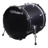 Roland / KD-200-MS ローランド 20インチ キック・ドラム・パッド(キックペダル別売)【お取り寄せ商品】 商品画像