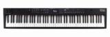 Roland ローランド / RD-88 88鍵盤ステージピアノ 商品画像