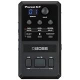 BOSS / Pocket GT  ボス エフェクター  商品画像