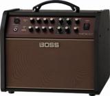 BOSS / ACS LIVE LT Acoustic Singer Live LT アコースティックギターアンプ ボス  商品画像