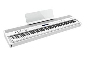 ROLAND / FP-90X-WH (ホワイト)