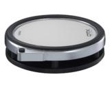 YAMAHA / XP120SD ヤマハ ドラムパッド スネア用 DTX-PAD 商品画像