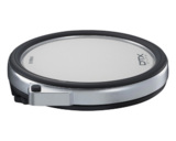 YAMAHA / XP120T ヤマハ ドラムパッド タム用 DTX-PAD【お取り寄せ商品】 商品画像