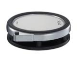 YAMAHA / XP100SD ヤマハ ドラムパッド スネア用 DTX-PAD【お取り寄せ商品】 商品画像