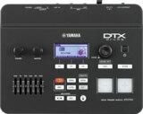YAMAHA / DTX700 ドラムトリガーモジュール単品【お取り寄せ商品】 商品画像