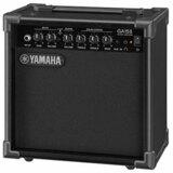 YAMAHA / GA15II 【ギター用アンプ】【15W出力】 ヤマハ GA15 入門 初心者 商品画像