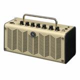 YAMAHA / THR5 (Version2) Amplifier 【コンパクトサイズ】【10W(5W+5W)】 ヤマハ ギターアンプ 商品画像