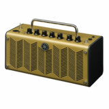 YAMAHA / THR5A Amplifier 【アコースティック用アンプ】 ヤマハ エレクトリックアコースティックギターアンプ 商品画像