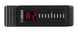 YAMAHA / YTC10 Clip Tuner 【アウトレット特価】【SALE2020】 商品画像