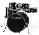 YAMAHA / SBP0F5 RBレーベンブラック ヤマハ ステージカスタム 5点シェルキット 20BDセット 商品画像