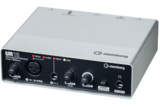 Steinberg スタインバーグ / UR12 USBオーディオインターフェース 商品画像