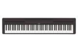 YAMAHA ヤマハ / P-45B ブラック (P45) 電子ピアノ《予約注文/納期未定》 商品画像