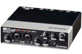 STEINBERG スタインバーグ / UR22MK2 オーディオインターフェース 商品画像