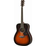 YAMAHA / FG830 Tobacco Brown Sunburst (TBS) 【詳細画像有】 ヤマハ アコースティックギター フォークギター アコギ 入門 初心者 FG-830  商品画像