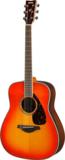 YAMAHA / FG830 Autumn Burst (AB)  ヤマハ アコースティックギター アコギ 入門 初心者  商品画像