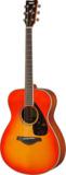 YAMAHA / FS820 Autumn Burst (AB)  ヤマハ フォークギター アコースティックギター アコギ 入門 初心者 FS-820 《+811175900》   商品画像