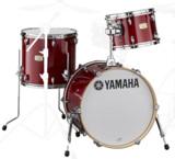 YAMAHA / Bop-Kit SBP8F3CR ステージカスタム バーチ ドラムシェルキット 18BD 3点セット CRクランベリーレッド 商品画像