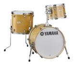 YAMAHA / Bop-Kit SBP8F3NW ステージカスタム バーチ ドラムシェルキット 18BD 3点セット NWナチュラルウッド 商品画像