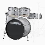 YAMAHA / RDP0F5 SLGシルバーグリッター ヤマハ ライディーン 20BD ドラム シェルセット【お取り寄せ商品】 商品画像