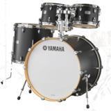 YAMAHA / TMP2F4LCS ヤマハ Tour Custom ドラムシェルパック 22BD リコライスサテン【お取り寄せ商品】 商品画像