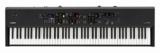 YAMAHA ヤマハ / CP88 88鍵盤ステージピアノ 商品画像