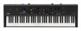 YAMAHA ヤマハ / CP73 73鍵盤ステージピアノ 商品画像