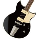 YAMAHA / REVSTAR RS502T BLACK (BL) ヤマハ レヴスター エレキギター RS-502T  商品画像