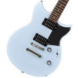 YAMAHA / REVSTAR RS320 ICE BLUE (ICB) ヤマハ レヴスター 《ソフトケース付属/+811087800》 商品画像