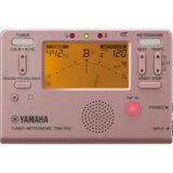 YAMAHA / TDM-700P ヤマハ チューナーメトロノーム ピンク 商品画像