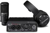 Steinberg スタインバーグ / UR22C Recording Pack コンプリートパッケージ 商品画像