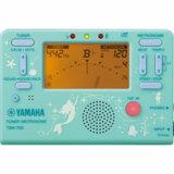 YAMAHA / TDM-700DARL ヤマハ ディズニー チューナーメトロノーム アリエル  商品画像