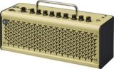 YAMAHA / THR10II  ヤマハ ギターアンプ THR10  商品画像
