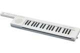 YAMAHA ヤマハ / sonogenic SHS-300WH ホワイト ショルダースタイル電子キーボード 商品画像