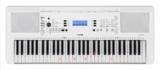 YAMAHA ヤマハ / EZ-300 ポータブルキーボード 光る鍵盤 商品画像