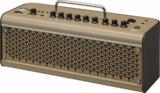 YAMAHA / THR30IIA Wireless 【アコギ/エレアコ用ギターアンプ】 ヤマハ アコースティックギターアンプ THR30 II A  商品画像