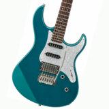 YAMAHA / Pacifica612VIIX TGM(ティールグリーンメタリック) ヤマハ エレキギター PAC612V2 【新製品】 商品画像