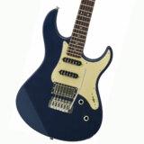 YAMAHA / Pacifica612VIIX MSB(マットシルクブルー) ヤマハ エレキギター PAC612V2 【新製品】 商品画像