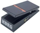 KORG コルグ / EXP-2 ボリューム/エクスプレッション・ペダル 商品画像