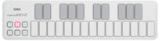 KORG コルグ / nano KEY2 WH SLIM-LINE USB キーボード(25鍵) ホワイト (nanoKEY2) 商品画像
