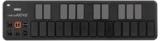 KORG コルグ / nano KEY2 BK SLIM-LINE USB キーボード(25鍵) ブラック (nanoKEY2) 商品画像