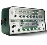Kemper / PROFILER AMP WHITE プロファイラーアンプ ケンパー 商品画像