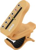 KORG / headtune HT-G1 for Guitar  商品画像