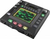 KORG コルグ / KAOSSILATOR PRO+ タッチパッドシンセサイザー 商品画像