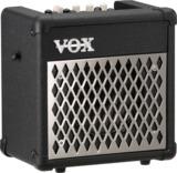 VOX / MINI5 Rhythm Modeling Guitar Amplifier with Rhythm ギターアンプ 商品画像