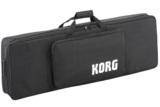 KORG コルグ / SC-KINGKORG/KROME ソフトケース 商品画像