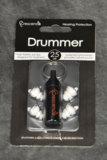 Crescendo / Drummer ヒヤリングプロテクター 耳栓 商品画像