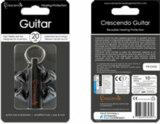 CRESCENDO / Guitar クレッシェンド イヤープロテクター 商品画像