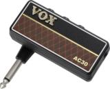 VOX / amPlug2 AC30 ヘッドフォンギターアンプ AC-30 AC30G2 AC-30G2 ボックス 商品画像