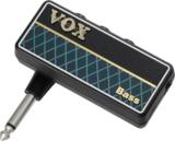 VOX / amPlug2 Bass ヘッドフォンギターアンプ ボックス 商品画像