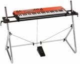 VOX ヴォックス / Continental 61 ステージキーボード (CONTINENTAL-61)【お取り寄せ商品】 商品画像